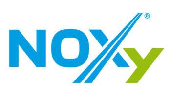 AdBlue Hersteller Großhandel Noxy