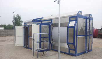 Container-Tankstelle-Tankanlage-Individuelle-Anfertigung_th