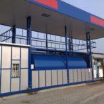 Container-Tankstelle-Tankanlage-Individuelle Projekte_01