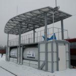 Container-Tankstelle-Tankanlage-Individuelle Projekte_03