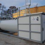 Container-Tankstelle-Tankanlage-Individuelle Projekte_04