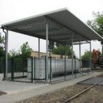 Container-Tankstelle-Tankanlage-Individuelle Projekte_06