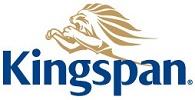 Kingspan Kraftstofftanks und Tankanlagen