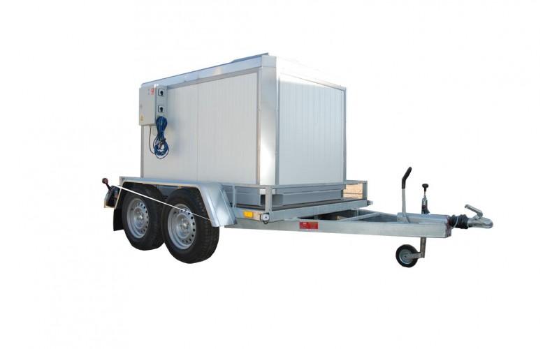 mobile tankstelle f r diesel biodiesel benzin und adblue. Black Bedroom Furniture Sets. Home Design Ideas