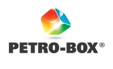 Petro-box Firmenlogo