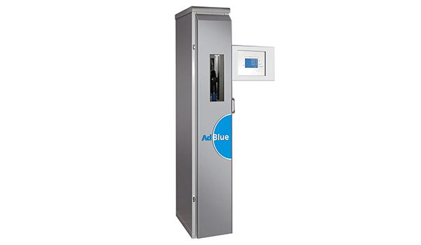 http://www.petro-box.de/wp-content/uploads/2015/11/Zapfsäule_Zapfanlage_für-AdBlue_Commercial_Dispenser_MID_for_AdBlue1