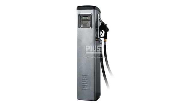 Zapfsaeule_Zapfanlage_Biodiesel_Self_service_70_MC_F