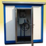 container-tankstationen-tankanlagen-BlueBox-AdBlue-fluessig-02