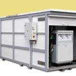 container-tankstelle-tankanlage-YellowBox-Diesel_Benzin