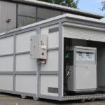 container-tankstelle-tankanlage-YellowBox-Diesel_Benzin_02