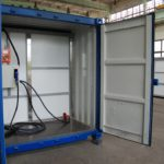 mobile-container-tankstationen-tankanlagen-diesel-benzin-CargoBox-09