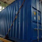 mobile-container-tankstationen-tankanlagen-diesel-benzin-CargoBox-10