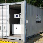 mobile-container-tankstationen-tankanlagen-diesel-benzin-CargoBox-11