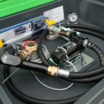 mobile-tankanlagen-fuer-diesel-430-liter_01