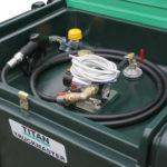 mobile-tankanlagen-fuer-diesel-430-liter_02