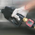 mobile-tankanlagen-fuer-diesel-430-liter_04