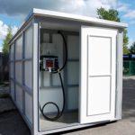 tankstellencontainer-diesel-container-tankstelle-tankanlage-YellowBox-03